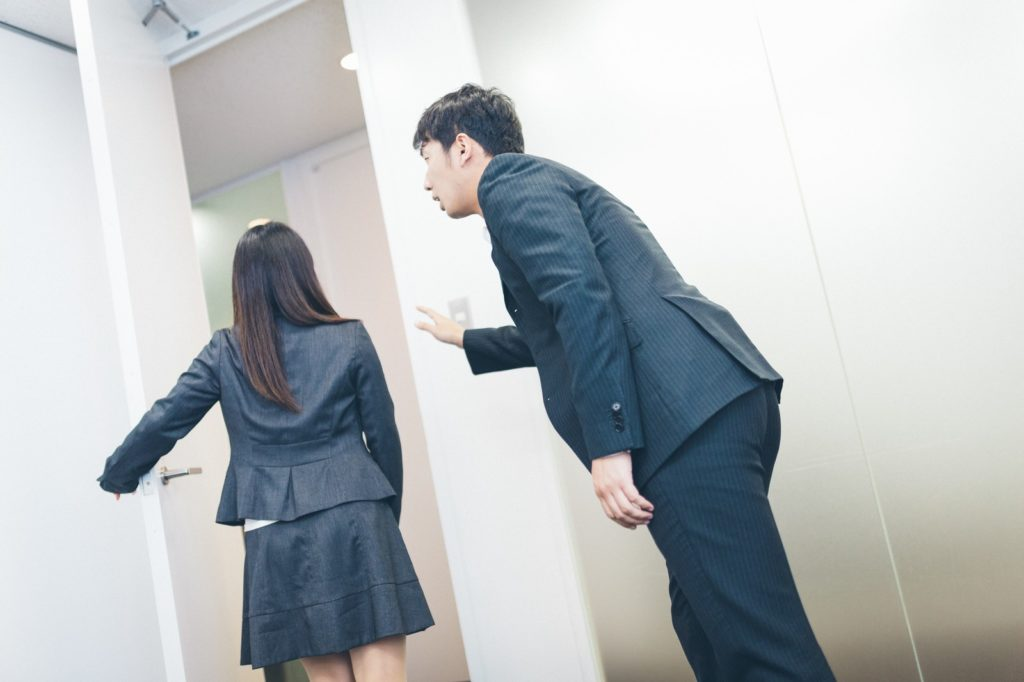 婚活で私服がダサい男性はモテない!服装の特徴、女ウケする物を選ぶ方法