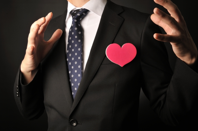 デートの時に緊張してヤバイ時の対処の仕方や注意すること!