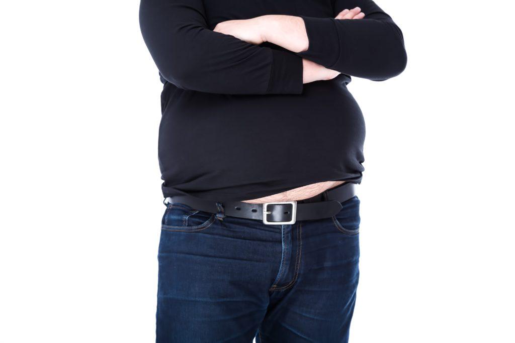 婚活パーティーでの服装、男性で太めの場合はどんな格好が印象良い?