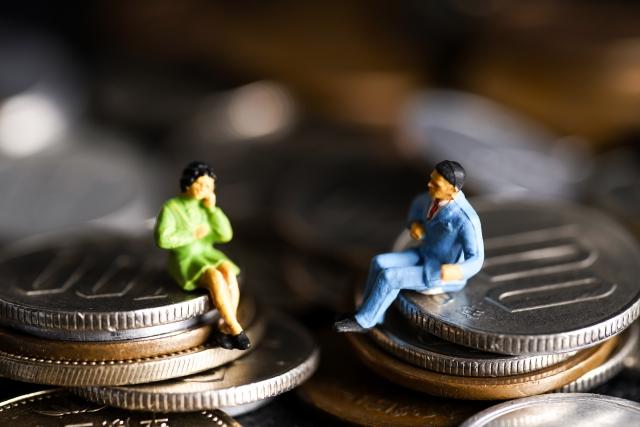 婚活するなら貯金は必須!お金がどのくらいかかるか内訳を細かく解説